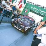 2002_B_Clay Regazzoni_La Carrera Panamericana Mexico