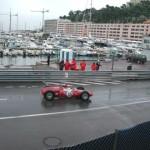 2002_C_De Tomaso Alfa Romeo F. 1_Cajani_GP de Monaco Historique