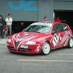 2002_D_147 Superproduzione_Falessi_Monza