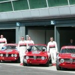 2003_C_GTA Historic Team_Monza
