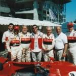 2004_C_MANCANONOMI!!!_24h Le Mans Classic