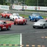 2010_B_Trofeo Giulietta_Monza