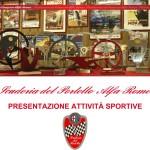 ATTIVITA'SCUDERIA DEL PORTELLO-1 (Large)