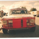 NO_11_SITO_1995_Giulia_GTA 1300 Jr_London Mexico Rally