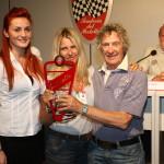 premiazione 2011 (21)