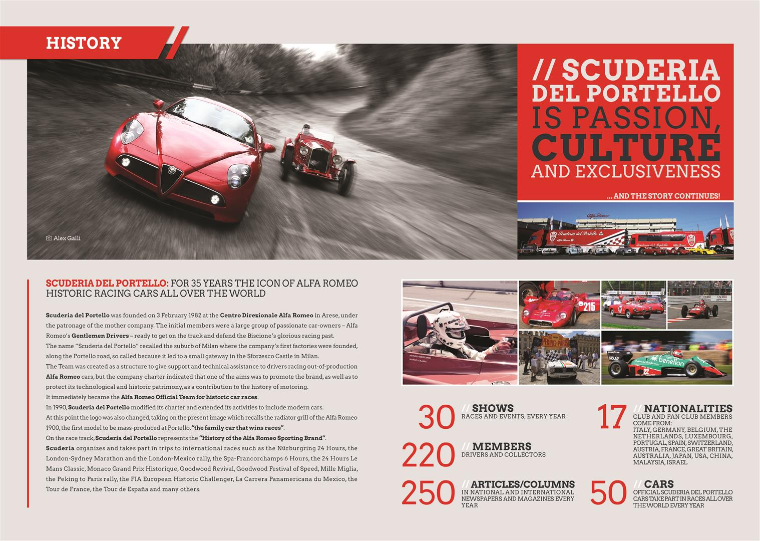 ENG_SDP_brochure_02_03 (Large)