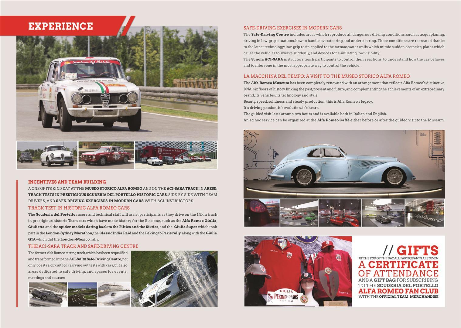 ENG_SDP_brochure_04_05 (L)