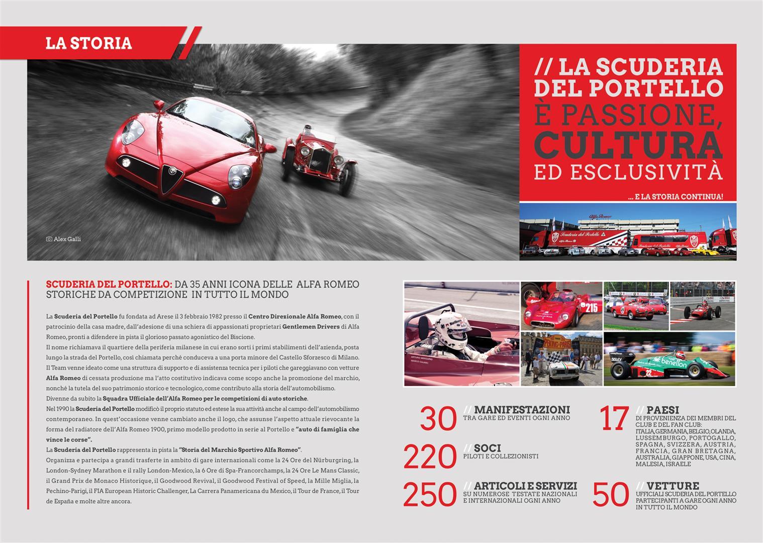 SCUDERIA DEL PORTELLO EXPERIENCE_ITA-2 (Large)