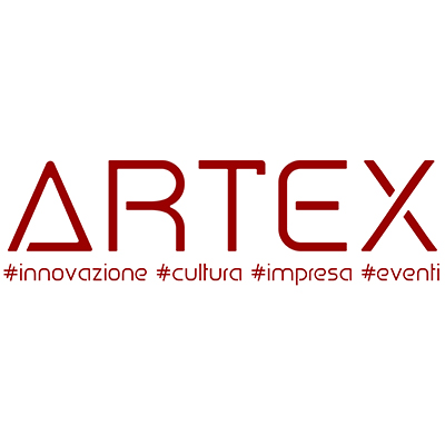 LOGO#ARTEX