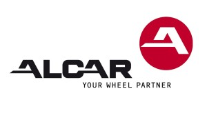 Logo-ALCAR-