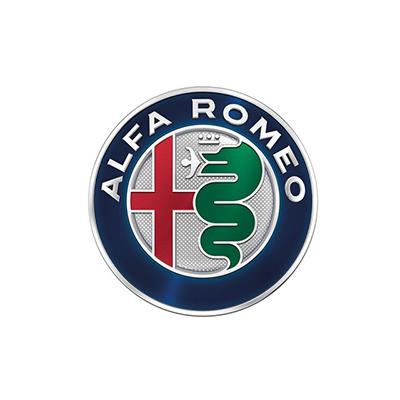 Nuovo-Logo-Alfa-Romeo_horizontal_lancio_sezione_grande_doppio
